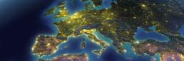 europe roborder robot