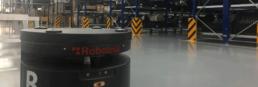rb-log robot slider
