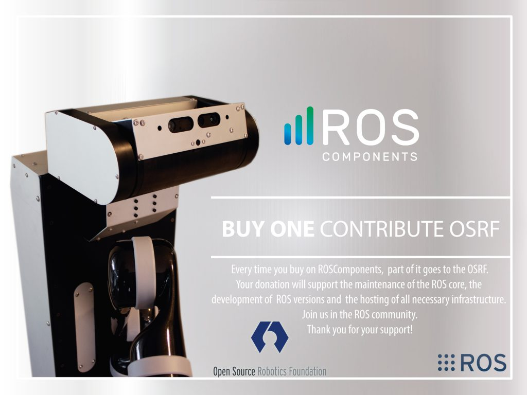 buy-one-contribute-osrf