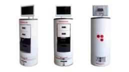 application of robotics in healthcare