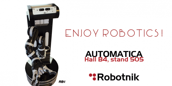 Robotnik-in-AUTOMATICA_00