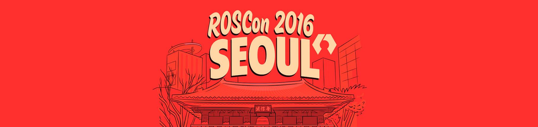 robotnik_roscon-2016