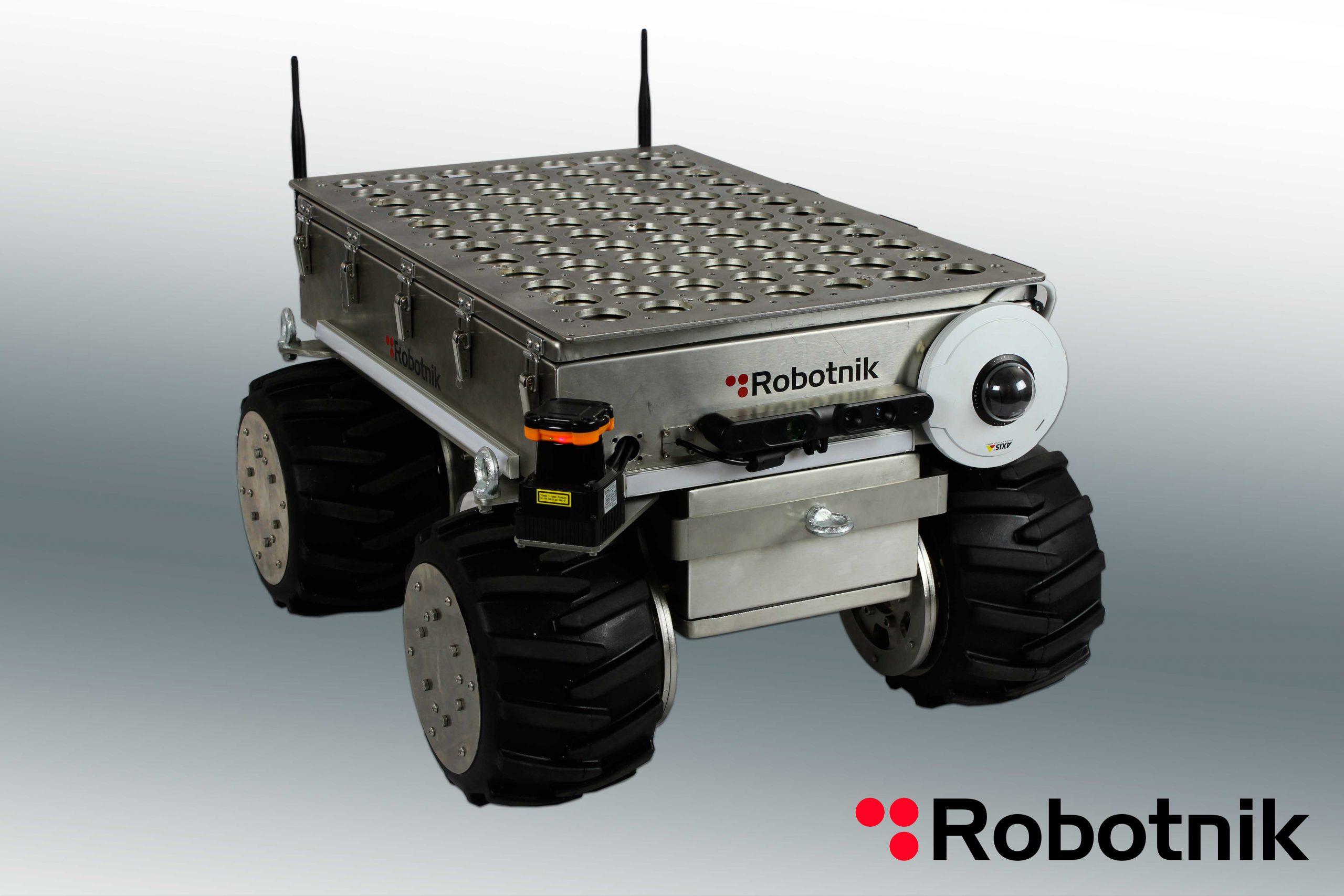 Robotnik_Summit_XL_Steel_02