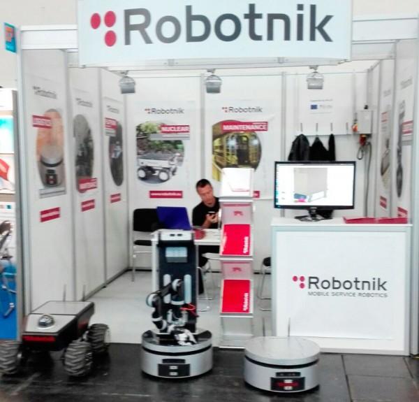 Robotnik_in_automatica_00