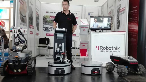 Robotnik_in_automatica_05