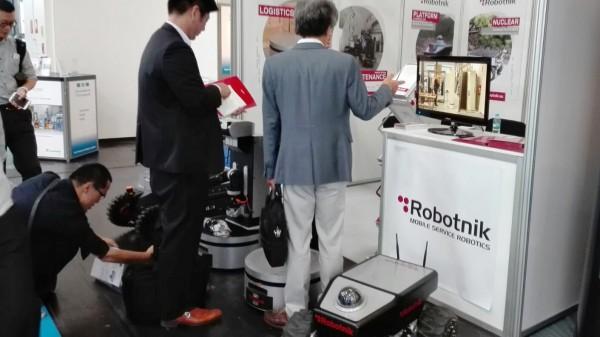 Robotnik_in_automatica_06