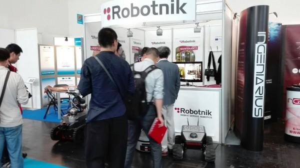 Robotnik_in_automatica_07