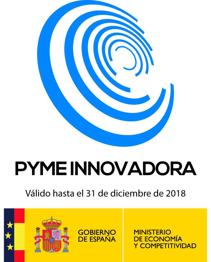 pyme_innovadora_mineco_ROBOTNIK