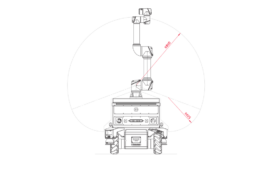 RB-KAIROS+ Blueprints