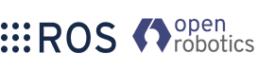 Logo ROS