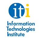 Information Technologies Institut