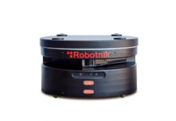 AMR Robot
