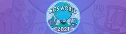 ros world