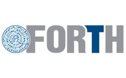 FORTH logo