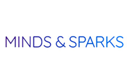 MINDS-and-SPARKS