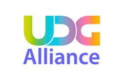 UDG-Alliance