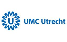 UMC-Utrecht logo