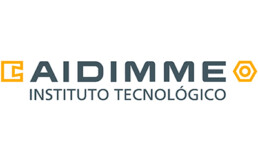 aidimme logo