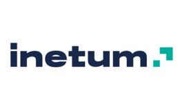 inetum logo